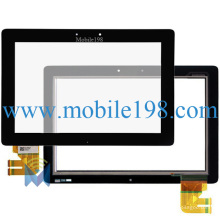 Touch Screen Digitizer for Asus Transformer Pad TF300t