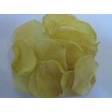 Exportação Chinesa Boa Qualidade Desidratada Flocos De Batata