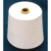 Chine Wholesale Ring Spun Polyester Viscose Yarn