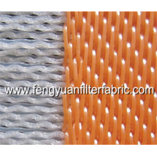 Polyester Desulfurization Filter Belt for Machine