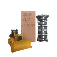 Filtros Bulldozer SHANTUI 175-49-11231 vendas por atacado
