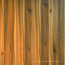 Laminatboden Holz