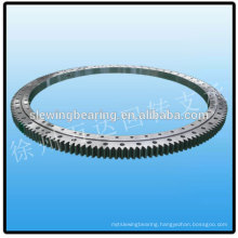 High quality component of all types crane ,mast crane ring,deck crane slewing ring