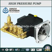 180bar Italy Ar High Pressure Triplex Pump (RS11.18C+F16)