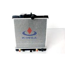 Радиатор автомобиля Performence для Honda Civic′92-00 Ek3 / Eg8 на