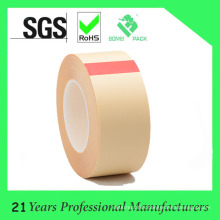 Pet Double Side Tape for Bonding and Mounting Electronic Application