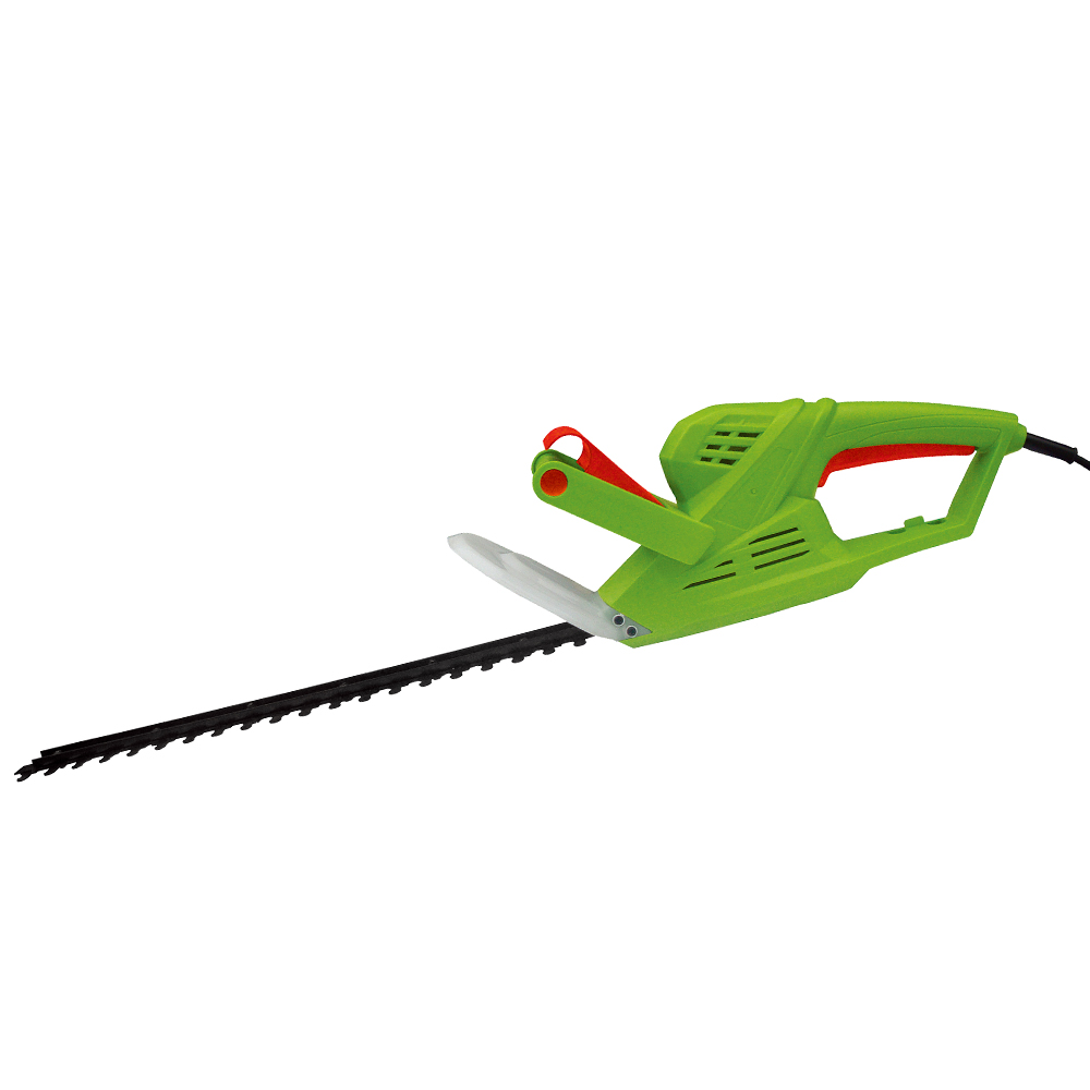 Electric Bush Trimmer
