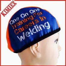 Cheap Promotion Welder Hat Welding Caps
