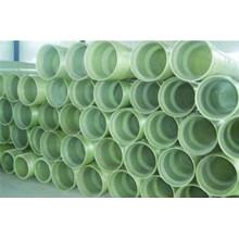 GFK Glasfaser Wasserzuleitung