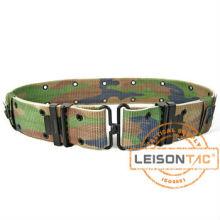 Super-strong Nylon Tactical Belt