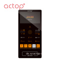 ACTOP Smart Central Control Panel
