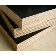 Yg56 Film Faced Plywood o Marine Wood