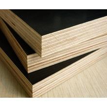 Yg56 Film Faced Plywood or Marine Wood