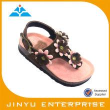 Honey Kids Custom Made Clog Shoes