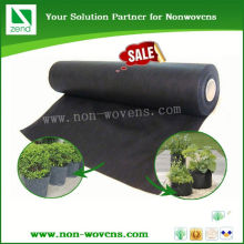 Hot Selling Raffia Cover Chinese Factory