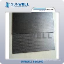 Steel-Mesh-Insert-Graphite-Panel