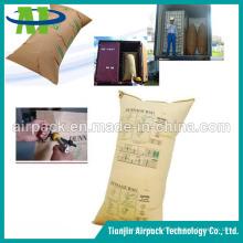 Air Dunnage Bolsas, Air Bags, Dunnage Air Bags