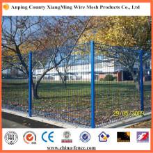 Wire Mesh Security Farm Zaun Netting (XM-WN)