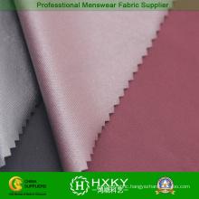 Nylon Coated Garment Fabric Jacket Fabric