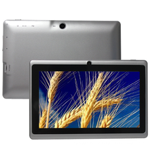 Factory direct Q8 tablet pc cheap 7 inch tablet pc android tablet