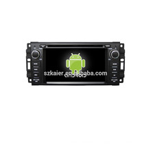 Автомобиль DVD GPS с полный функция автомобильной навигации для Dodge1