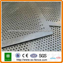 metal Punching Netting (ISO9001)