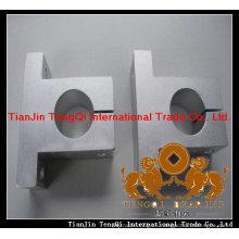 Soporte de eje lineal THK SK10