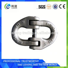 G80 Wire Rope Connecting Link