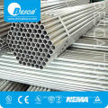 Cheaper Prices of Electronic Galvanized EMT Conduit