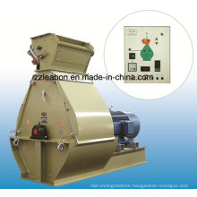 SGS Approved Leabon Use in Feed Mills Food Factories Livestock Farms Hammer Mill