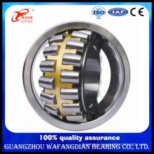 Real Brass Core Spherical Roller Bearing Shandong Factory (22316, 22317, 22318, 22319, 22320, 22322)