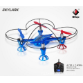 2.4Ghz 4ch Remote Control Mini Quadcopter Drone