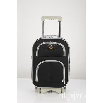 Lichtgewicht Carry-On Spinner Trolley