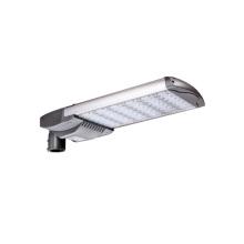 240W LED lampadaire routier IK10 IP66 GS CB