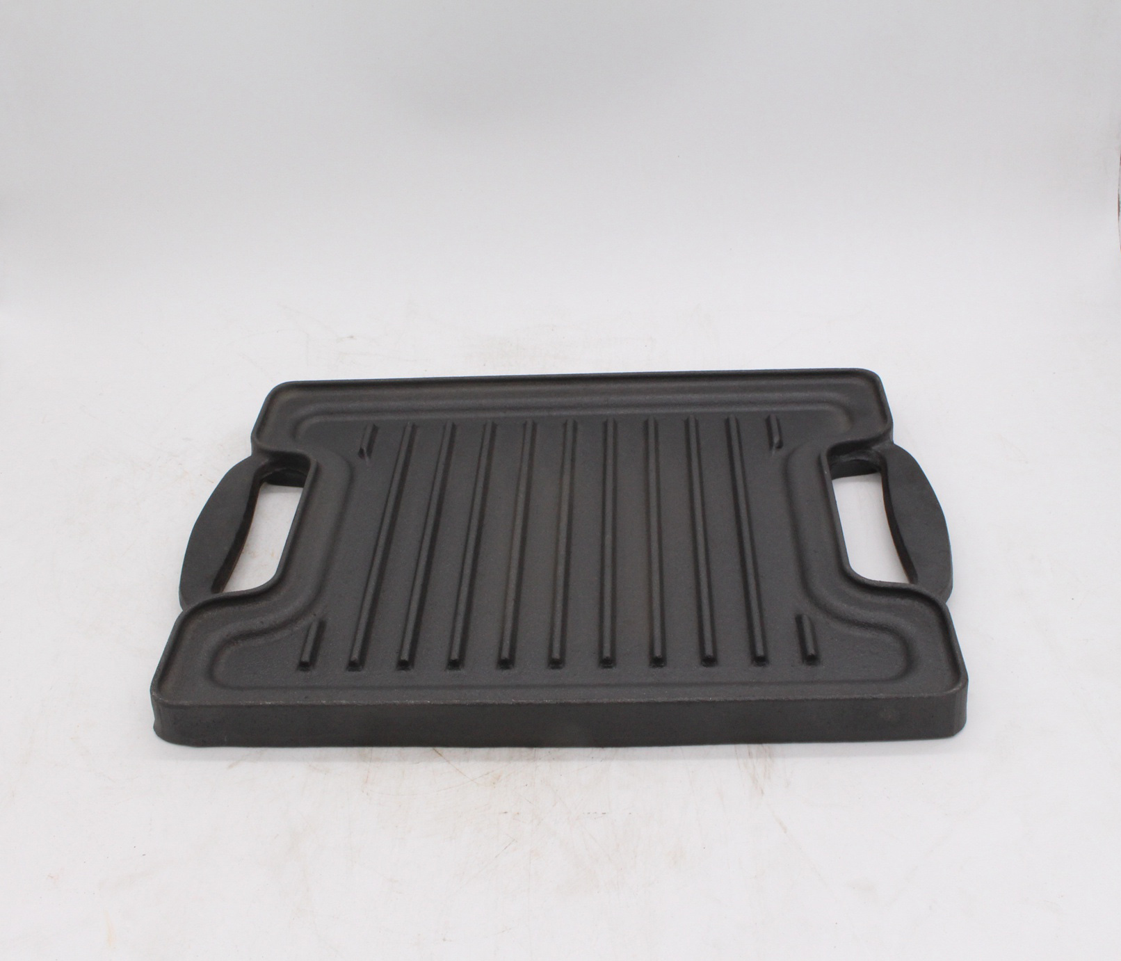 griddle pan