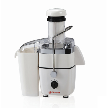 450 W Power Juicer with Cheap Price