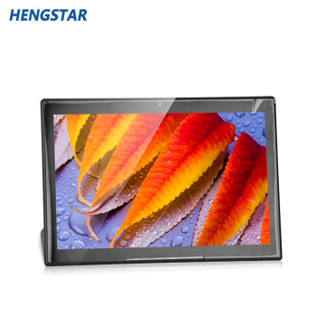 Tablet PC da 7 pollici con touch screen