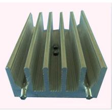 CNC Heatsink