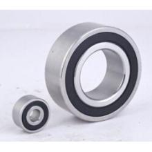 Rodamientos de bolas de contacto angular de dos hileras 3802-3810 2RS