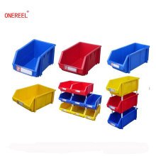 Manufacturing Stackable Favourable Plastic Storage Box
