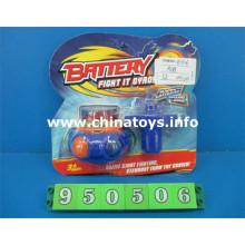 Juguetes de plástico Artículos promocionales Niños Top (950506)
