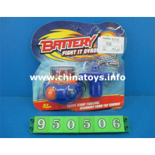 Plastic Toys Promotional Items Children Top (950506)