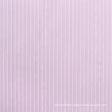 TC Dobby fabric Antistatic Fabric Cotton Blend Fabric