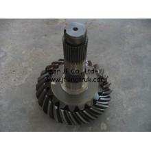 3463504039 3463502739 3463504139 Beiben Crown Pinion