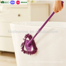 flexible telescopic car cleaning brush duster