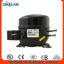 Light Commercial Refrigeration Compressor Gqr12k Lbp R404A Compressor 220V