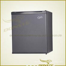 Ordinary Foaming Door Mini Refrigerator