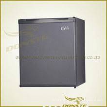Refrigerador ordinário do bolso da porta da espuma