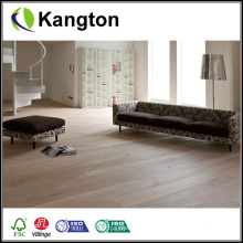 Engineered Hardwood 3 Layers Flooring (3 layers flooring)