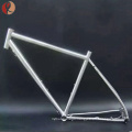 titanium mtb bike frame from bicycle frame manufacturer